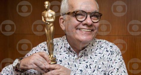Luto! Morre o escritor e jornalista Artur Xexéo