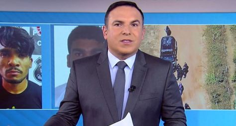 Por 6 vezes consultivas, Balanço Geral SP supera TV Globo