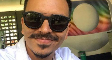 Saiba mais sobre a primeira novela de Gustavo Reiz na TV Globo