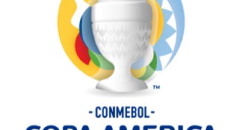 Nesta sexta-feira, 02, SBT exibe jogo entre Brasil e Chile pela Copa América