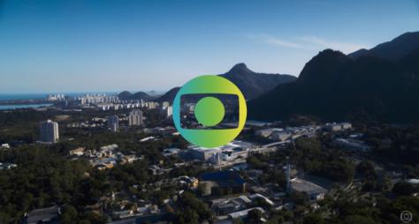 Com reprises fracassadas, TV Globo registra pior mês de junho de sua história