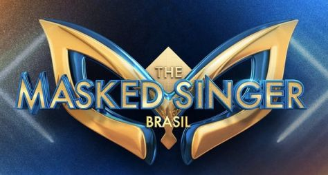 """""""The Masked Singer Brasil"""", com Ivete Sangalo, estreia dia 10 de agosto"""