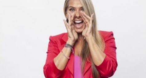 Power Couple Brasil: Adriane Galisteu comanda grande final, ao vivo, dia 23