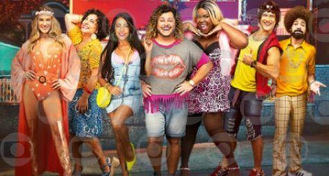 Prepare a pipoca! Filmes inéditos na TV Globo