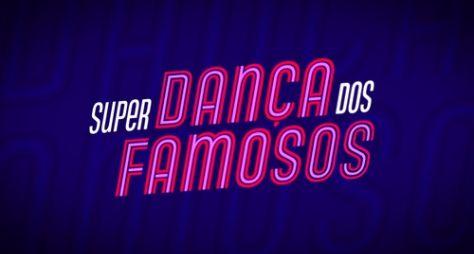 Super Dança dos Famosos: Começa mais uma etapa da competição