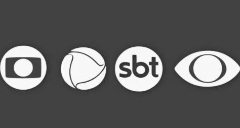 Confira os 90 programas mas assistidos em junho no PNT