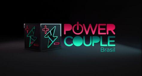 Power Couple: Os casais Deborah e Bruno e Mari e Matheus são os finalistas