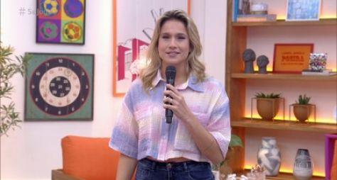 """TV Globo tira """"Se Joga"""" do ar e anuncia fim do """"Caldeirão"""" para dezembro"""