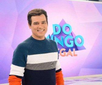 """SBT abre as inscrições e marca a data da estreia do novo """"Show do Milhão"""""""