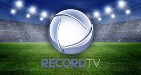 Record TV completa 15 meses consecutivos em segundo lugar absoluto no PNT