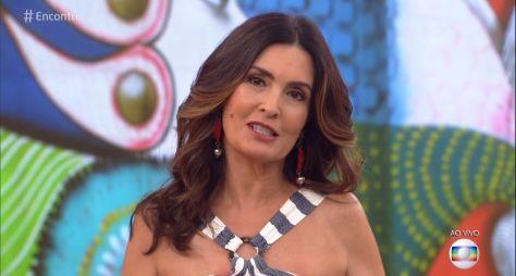 TV Globo pretende realizar mudanças significativas na programação das manhãs