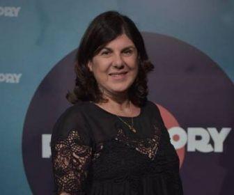 TV Globo reprovou sinopse de novela solo de Maria Helena Nascimento