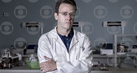 """Criadores e elenco de """"Sob Pressão"""" falam sobre a nova temporada da série médica"""