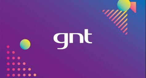 GNT apresenta as estreias de agosto