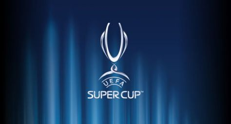 SBT dá início a transmissão da Supercopa da UEFA