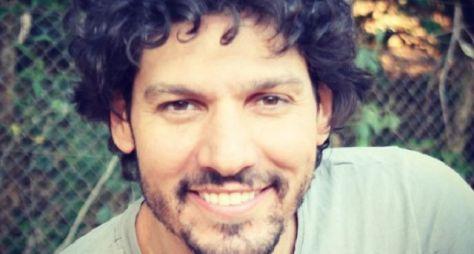 """TV Globo escala cantor para """"Pantanal Remake"""""""