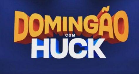 """Amistoso da Seleção antecipará a estreia do """"Domingão com Huck"""""""
