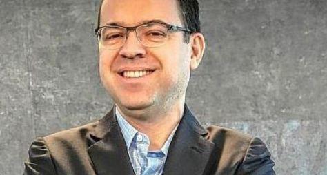 TV Globo aprova sinopse de novela de Mário Teixeira para às 18h