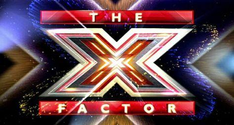 Band cogita a produção de uma nova temporada do X Factor Brasil