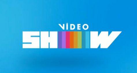 Vídeo Show poderá voltar à programação da Globo e do Multishow