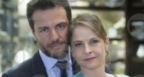 """TV Globo dá início a reprise de """"Verdades Secretas"""" nesta terça"""