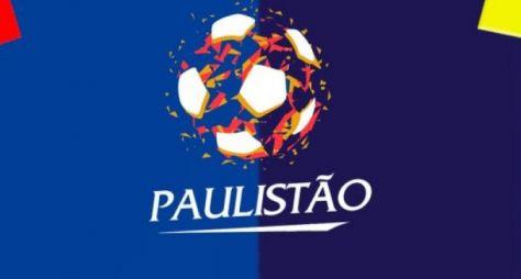 Para exibir o Campeonato Brasileiro em 2022, Globo dividirá com o streaming