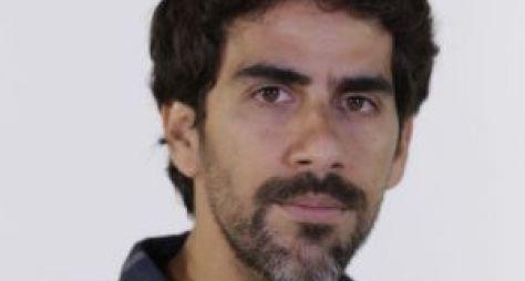 """Renato Livera, ex-RecordTV, vai ser vilão em """"Quanto Mais Vida Melhor"""""""