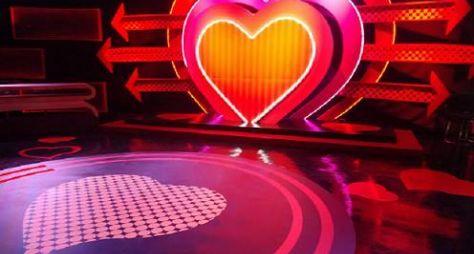 """RedeTV! aprova """"Operação Cupido"""" com apresentação de Luciana Gimenez"""