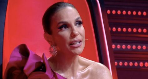 Ivete Sangalo apresentará programa nas tardes de sábado da TV Globo