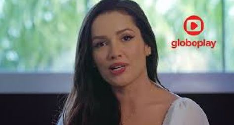 Juliette Freire cantará com Roberto Carlos em especial de fim de ano da Globo