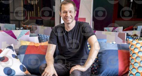"""Tiago Leifert se despede da Globo no """"The Voice Brasil"""""""