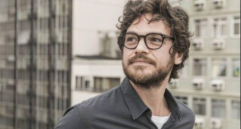 """Emílio Dantas e Lázaro Ramos participarão da última temporada de """"Sob Pressão"""""""