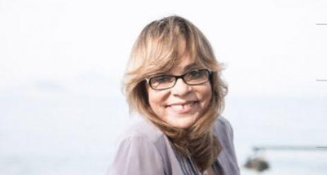 Próxima novela de Glória Perez deve ir ao ar em 2023