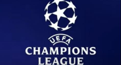 SBT transmite o jogão entre Barcelona e FC Bayern pela Champions League