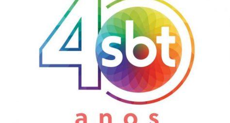 "SBT vence prêmio ""Top Of Quality Brazil/Edição 2021"""