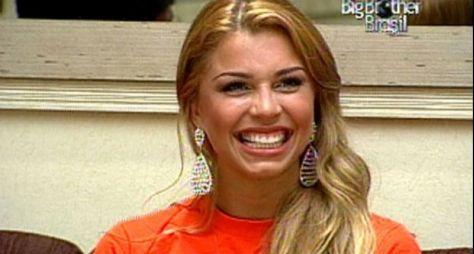 Canal VIVA anuncia as reprises de mais três temporadas do Big Brother Brasil