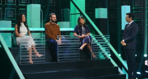 """""""Show do Milhão - PicPay"""" desafia novos jogadores nesta sexta (17)"""
