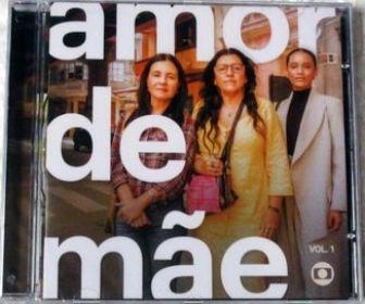 TV Globo não lançará mais CD's com trilhas sonoras de novelas