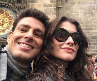 """TV Globo encerra as gravações de """"Um Lugar ao Sol"""""""