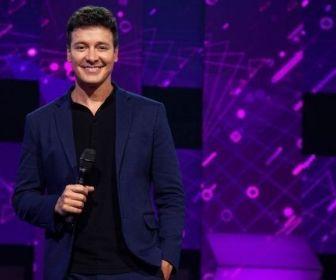 Canta Comigo Teen 2 estreia na Record TV no próximo dia 3/10