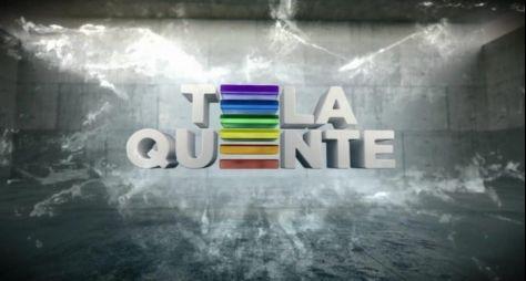 "TV Globo espanta o público fiel da ""Tela Quente"""