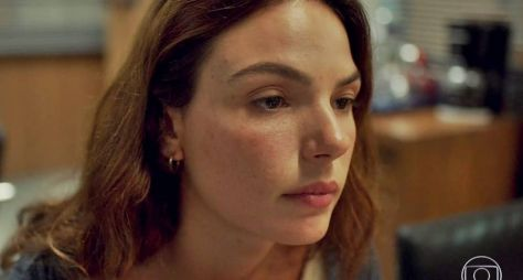 "Confira os atores reservados para ""Travessia"", de Gloria Perez"