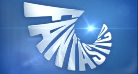 Globo promove dança das cadeiras no Fantástico