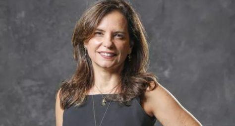 Angela Chaves é mais um nome a deixar o casting da TV Globo
