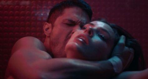 """""""Verdades Secretas 2"""" terá aproximadamente 60 cenas de sexo"""