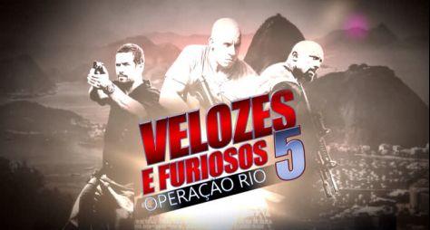 TV Globo reforça programação para prejudicar a transmissão da F1 na Band