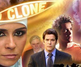 """Instável, a reapresentação de """"O Clone"""" patina na audiência"""