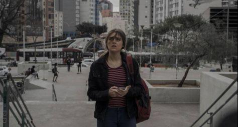 Júlia Byrro vive jovem estuprada por padrasto e vai se prostituir em VS2