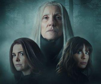 """TV Globo exibe """"Desalma"""" na semana do dia das bruxas"""