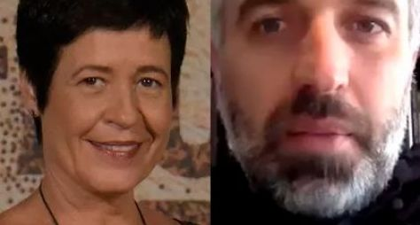 Thelma Guedes e Thiago Dottori podem emplacar novela das seis na TV Globo